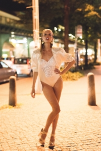 ETVAS Fashion Event Summer 2014 | Fotograf: Christopher Santos