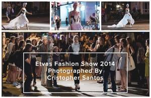 etvas-gallery-08_v2
